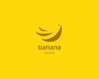 logos_creativos_bananas_5
