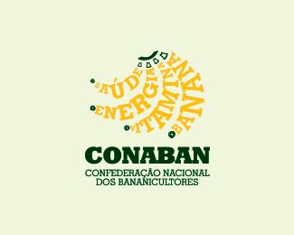 logos_creativos_bananas_8