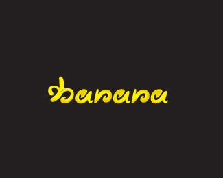 logos_creativos_bananas_9