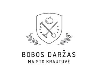 logos_creativos_calabazas_5