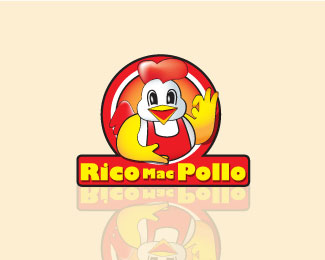 logos_creativos_gallos_16
