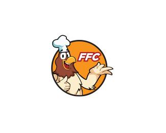 logos_creativos_gallos_2