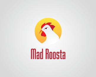 logos_creativos_gallos_7