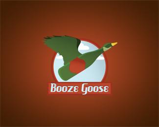 logos_creativos_gansos_1