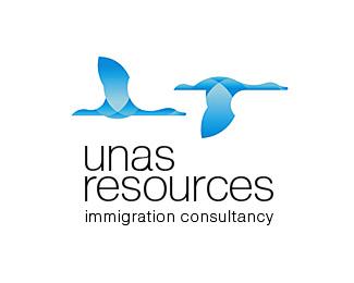 logos_creativos_gansos_14