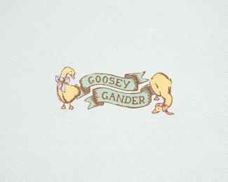 logos_creativos_gansos_15