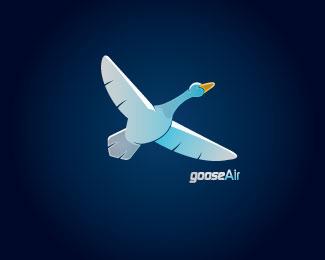 logos_creativos_gansos_5