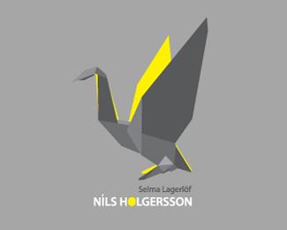 logos_creativos_gansos_8