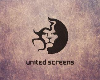 logos_creativos_leones_10