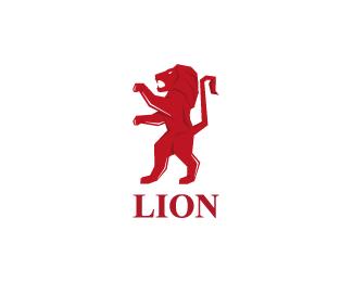 logos_creativos_leones_11