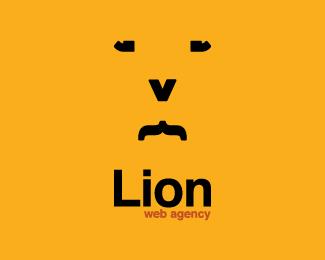 logos_creativos_leones_13