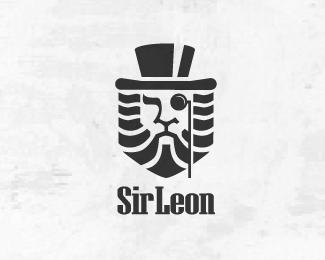 logos_creativos_leones_14