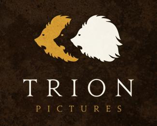 logos_creativos_leones_18