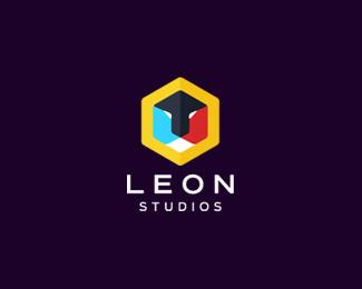 logos_creativos_leones_26