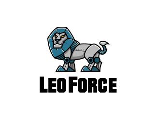 logos_creativos_leones_28
