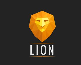 logos_creativos_leones_3