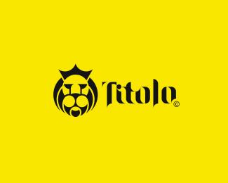 logos_creativos_leones_30