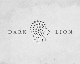 logos_creativos_leones_32
