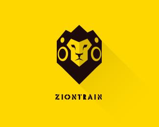 logos_creativos_leones_35