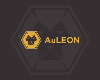 logos_creativos_leones_36
