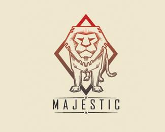 logos_creativos_leones_37