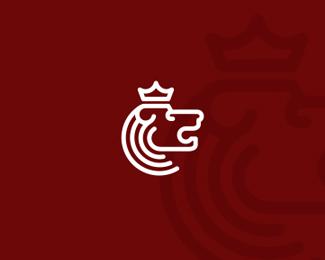 logos_creativos_leones_40