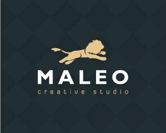 logos_creativos_leones_41