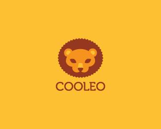 logos_creativos_leones_42