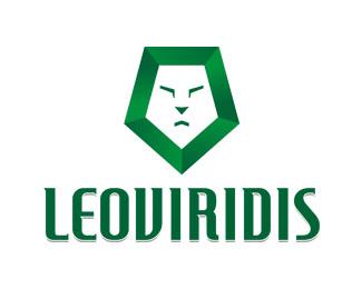 logos_creativos_leones_44