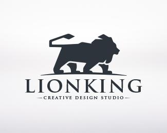logos_creativos_leones_45