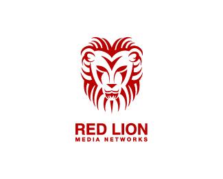 logos_creativos_leones_49