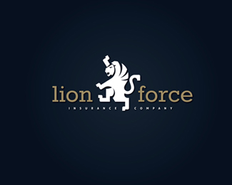 logos_creativos_leones_5