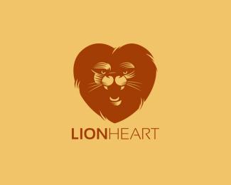 logos_creativos_leones_51
