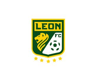 logos_creativos_leones_7