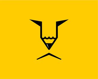 logos_creativos_leones_8