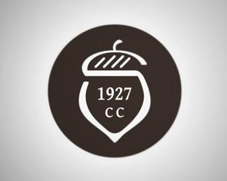 logos_creativos_nueces_15