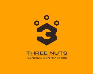 logos_creativos_nueces_4
