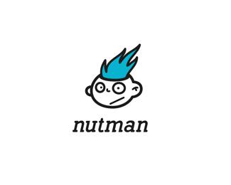 logos_creativos_nueces_9