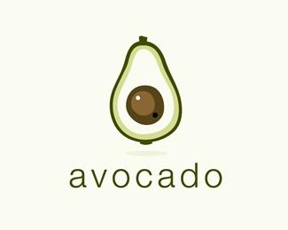 logos_creativos_paltas_17