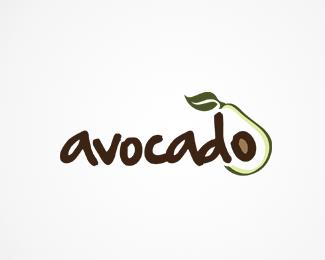 logos_creativos_paltas_19