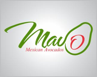 logos_creativos_paltas_5