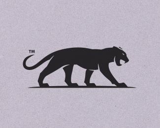 logos_creativos_panteras_16