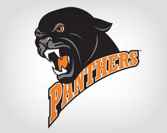 logos_creativos_panteras_4