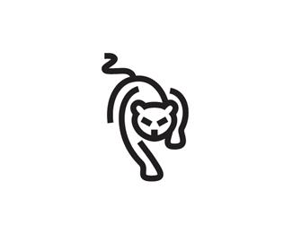 logos_creativos_panteras_5