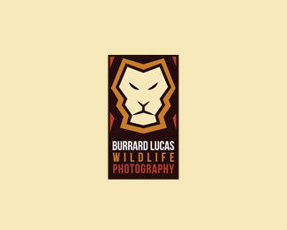 logos_creativos_panteras_7