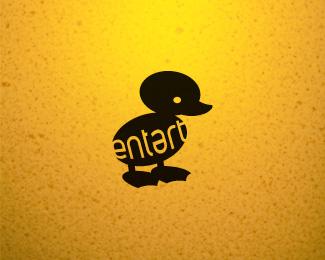 logos_creativos_patos_10
