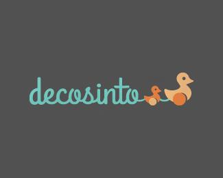 logos_creativos_patos_2