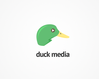 logos_creativos_patos_28