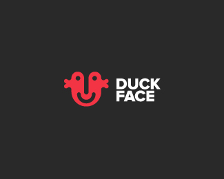 logos_creativos_patos_39