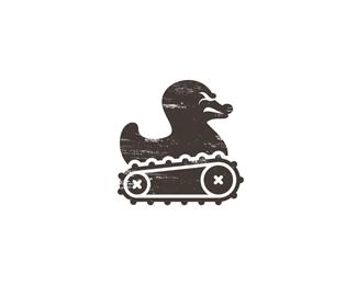 logos_creativos_patos_41
